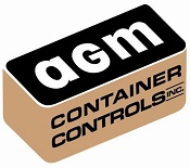 AGM Container Controls