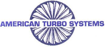 American Turbo Systems