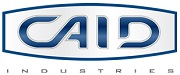 CAID Industries
