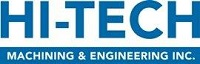 Hi-Tech Machining & Engineering